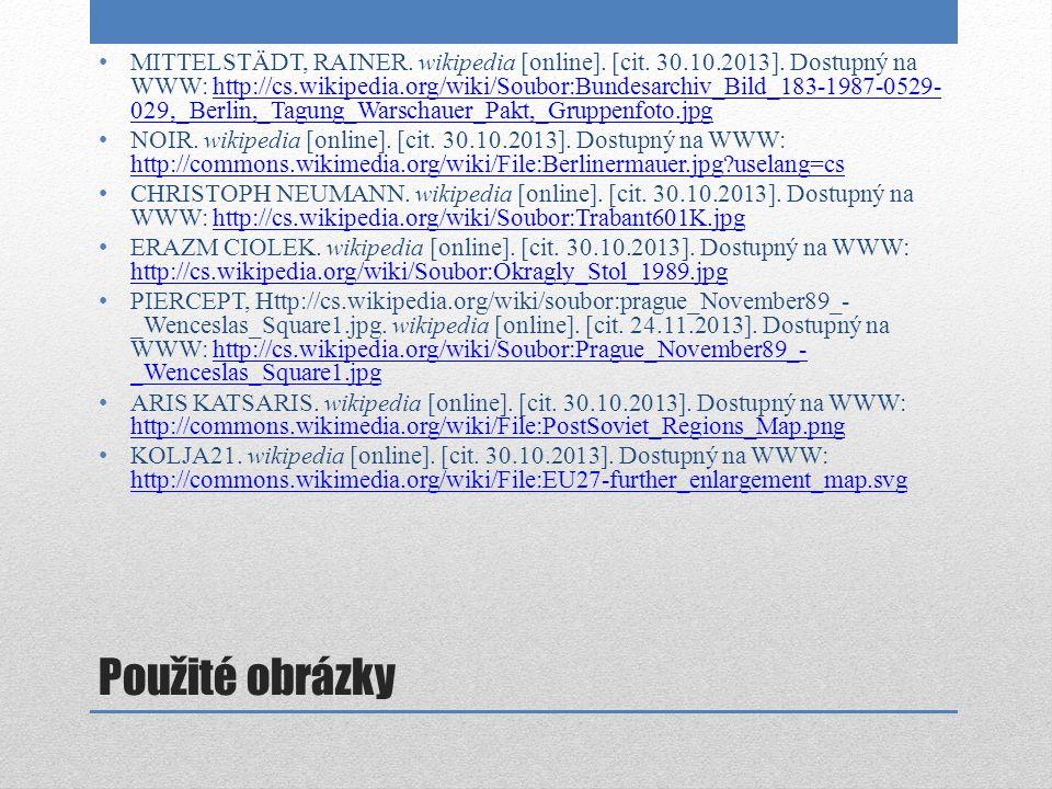 MITTELSTÄDT, RAINER. wikipedia [online]. [cit. 30. 10. 2013]